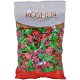 Roshen Ladybug Jelly Candies 1kg