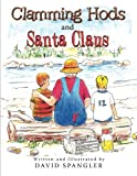 Clamming Hods and Santa Claus