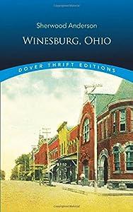 Winesburg, Ohio (Dover Thrift Editions)