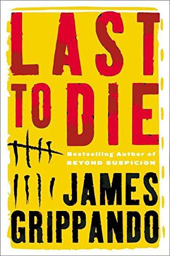 Download Last to Die (Jack Swyteck Novel) pdf