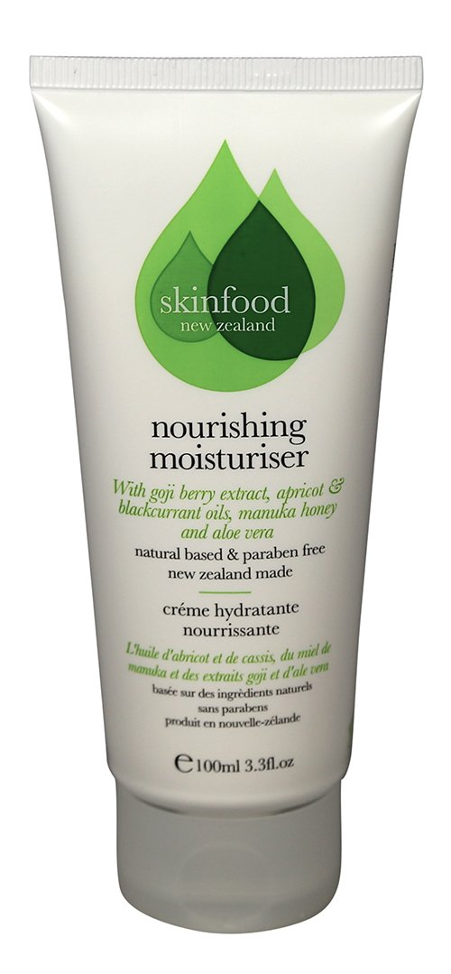 Skinfood Daily Facial Moisturizer Cream