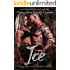 ICE (The Elite Forces Series Book 1)