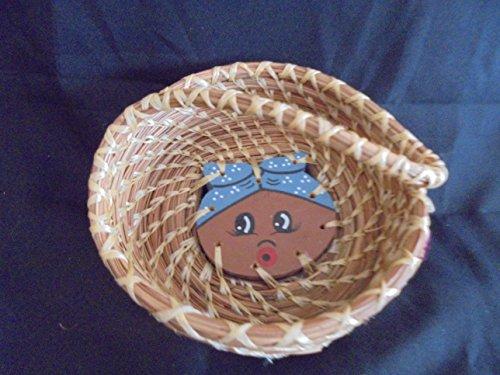 pine-needle-aunt-jemima-basket