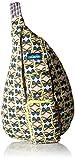 KAVU Rope Bag, Butterfly, One Size