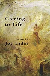 Coming to Life: Poems