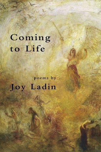 Joy Ladin Transgender Amid Orthodoxy I Am Who I Will Be
