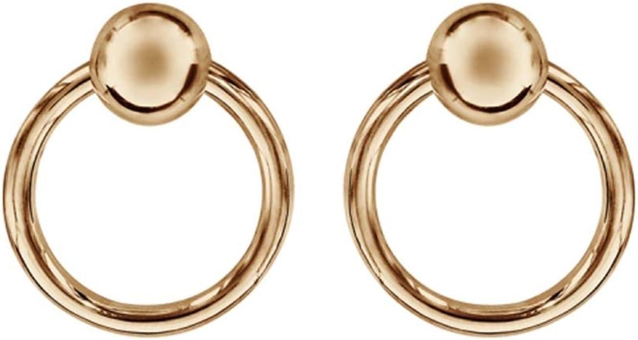 40pcs 4 mm plaqué argent demi-boule Boucle Clous postes Boucles D/'oreilles Jewelry Findings 20pr