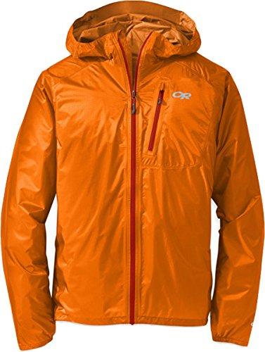 outdoor-research-mens-helium-ii-jacket-m-bengal