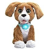 FurReal Friends Furreal Chatty Charlie, The Barkin' Beagle, English
