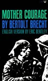 img - for Mother Courage: A Chronicle of the Thirty Years' War book / textbook / text book