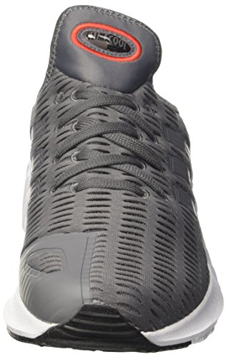 Climacool Gris Basses Grigio Mixte adidas Adulte Sneakers 8Ux6XH