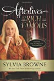 Afterlives of the Rich and Famous, Sylvia Browne, 0061966800