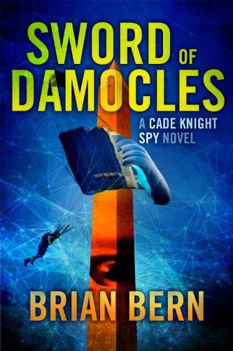 Sword of Damocles (Cade Knight)