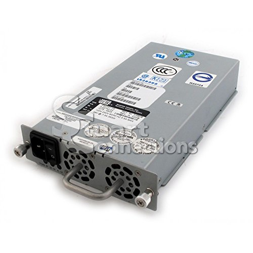 PS2357-YE Dell 350watt Power Supply For Ml6000 by Dell (Image #1)
