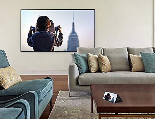 Samsung Electronics 4K Smart LED TV (2018), 65'' (UN65NU6900FXZA) by Samsung (Image #15)