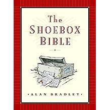 The Shoebox Bible