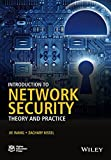 Introduction to Network Security 2nd Edition