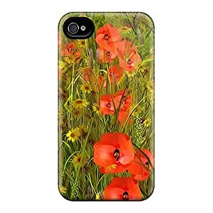 6 Perfect Cases For Iphone - XkG14327imZv Cases Covers Skin by ruishername