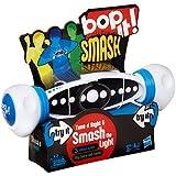 Bop It Smash Hasbro Handheld Crazy Lights Sounds Toy Game Brand New