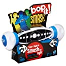 Bop It! Smash (colors may vary)