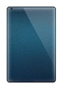High Grade PamarelaObwerker Flexible Tpu Cases For Ipad Mini - Jeans Custom