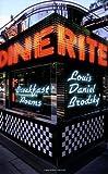 Dine-Rite, Louis Daniel Brodsky, 1568091257