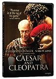 Caesar And Cleopatra (2009)