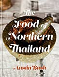 img - for The Food of Northern Thailand book / textbook / text book