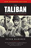 The Taliban: War and Religion in Afghanistan, Revised Edition