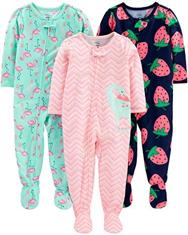 Simple Joys Carters Toddler Polyester product image