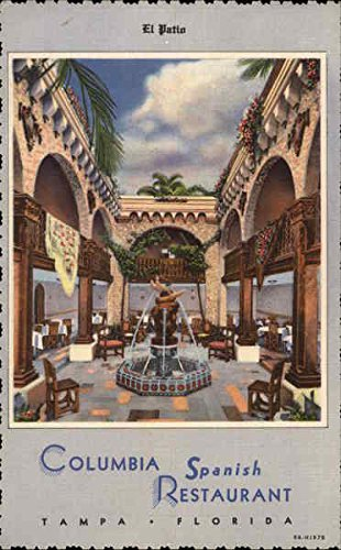 restaurants tampa florida - 8