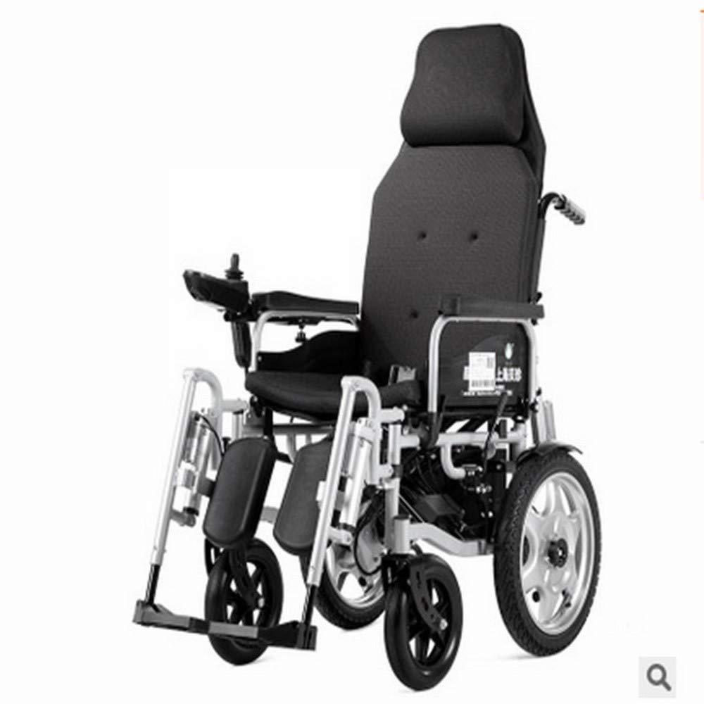 【オープニング大セール】 電動車椅子、携帯用折りたたみ車椅子、身体障害者用車椅子 B07NN6S6LS、兼用車椅子 B07NN6S6LS, 洗顔生糸 sericin organdy:abd09376 --- a0267596.xsph.ru