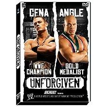 WWE Unforgiven 2005 (2005)