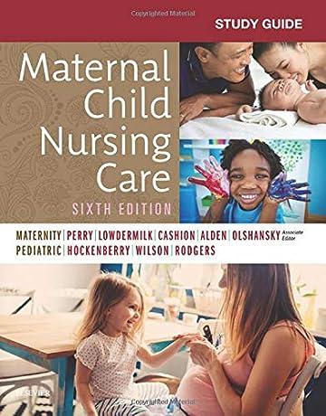 854c0135e3431 Women's Health, Gynecology & Obstetrics Nursing Books