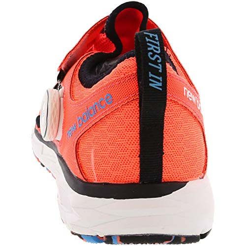 New Balance Women's 1500 V4 Boa Running Shoe