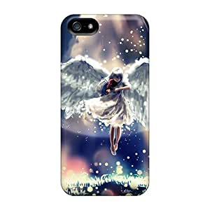 XwLGMTL6613SLXBl Fashionable Phone Case For Iphone 5/5s With High Grade Design