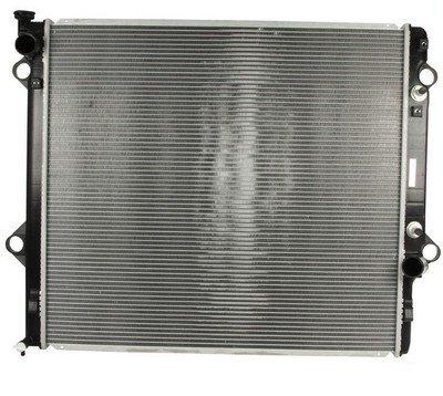 Radiator KoyoRad 1640050300 Toyota 4Runner