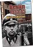 Berlin 1933-45, Thomas Fischer, 2840483653