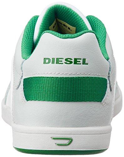 Diesel Starch - Mode Hommes Chaussures
