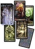 Ghost tarot. Con 78 carte. Ediz. multilingue (Tarocchi)