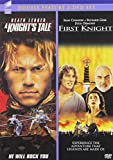A Knight's Tale / First Knight