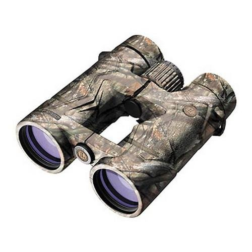 Leupold Mojave Roof Prism Binoculars, 10x42mm, Mossy Oak...