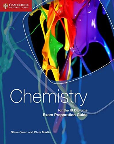 University Chemistry Textbook Pdf