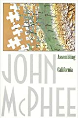 Assembling California (Annals of the Former World Book 4) Kindle Edition