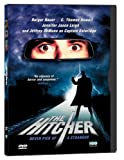 The Hitcher poster thumbnail