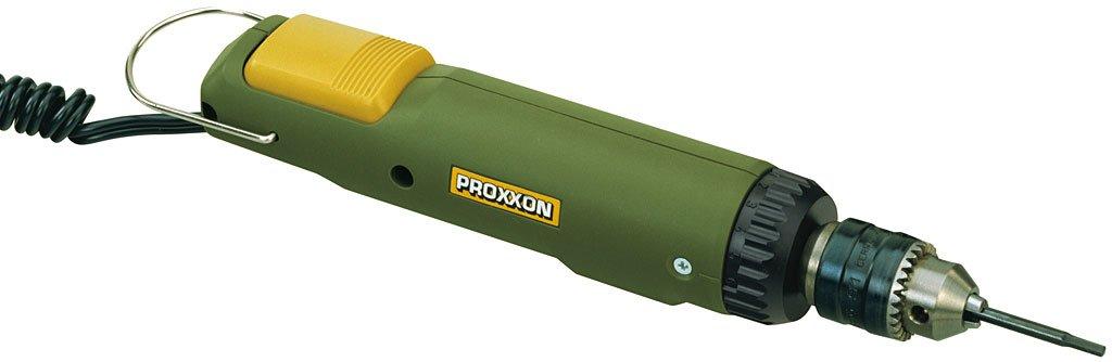 Proxxon 28690 power screwdrivers
