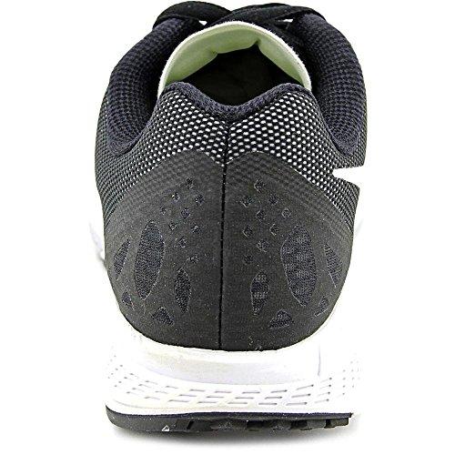 Air Course blanc Noir Chaussures De 7 Zoom Elite S BnqAZP4UP