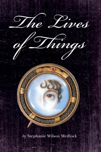 Download The Lives of Things ebook