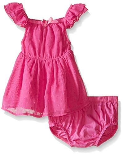 juicy-couture-baby-girls-swiss-dot-chiffon-dress-with-poplin-panty-pink-24-months