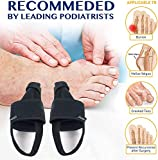 Caretras Bunion Corrector, Orthopedic Bunion